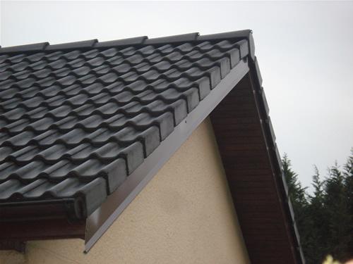 clean toitures d moussage d capage nettoyage et. Black Bedroom Furniture Sets. Home Design Ideas